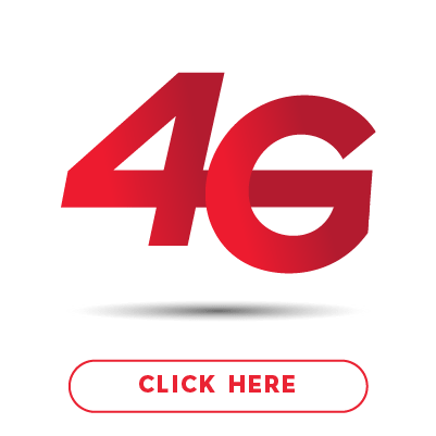 Digicel launched its 4G network