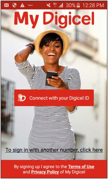 how_to_gift_a_data_plan_using_my_digicel_app_1_en.png