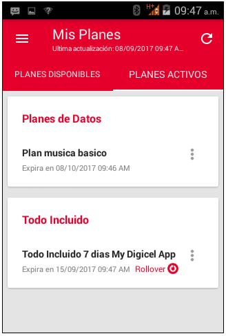mydigicel_como_consultar_plan_actual_2.png