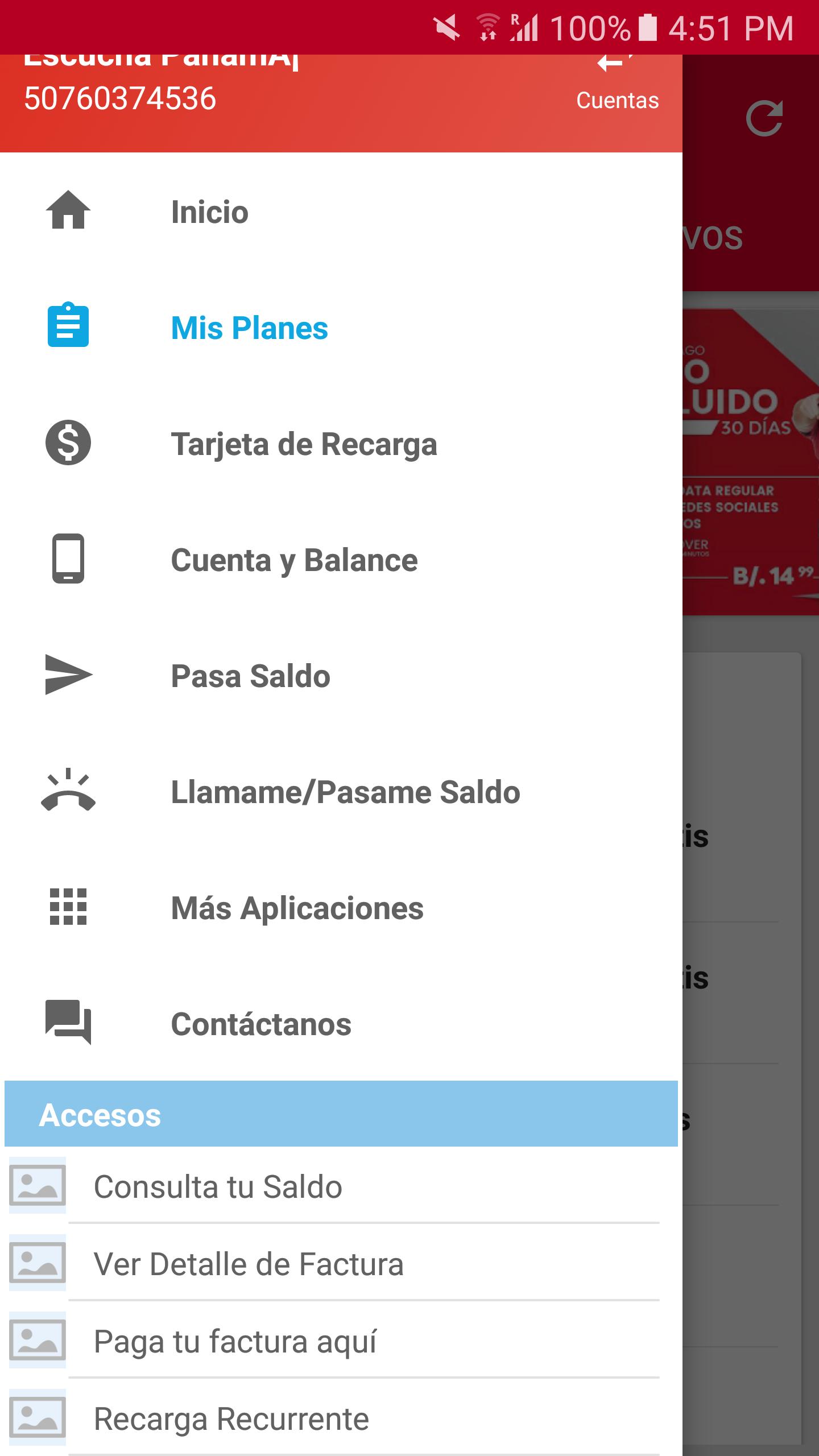 mydigicel_como_cambio_plan_data_1.png