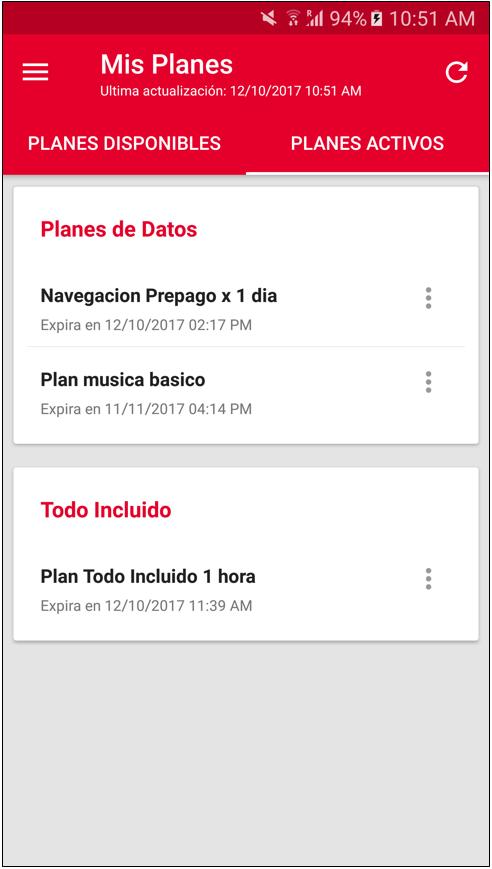 mydigicel_como_cambio_plan_data_2.png