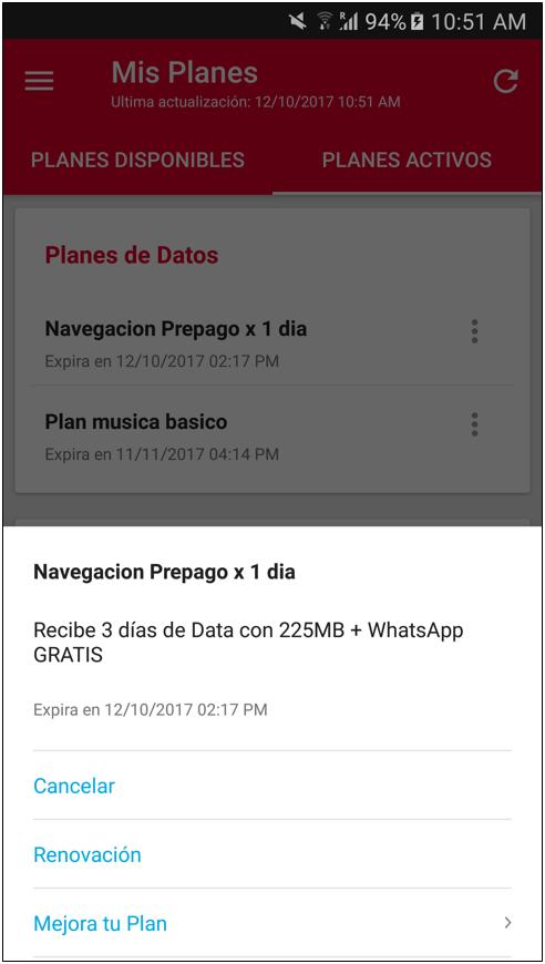 mydigicel_como_cambio_plan_data_3.png
