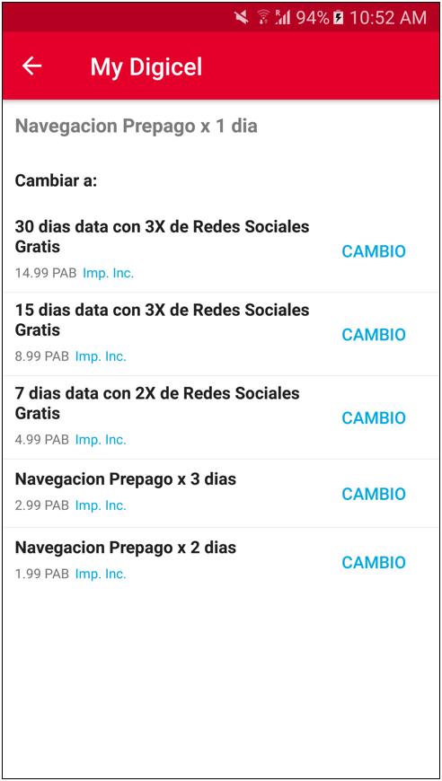 mydigicel_como_cambio_plan_data_4.png