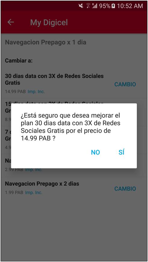 mydigicel_como_cambio_plan_data_5.png