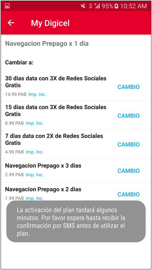 mydigicel_como_cambio_plan_data_6.png
