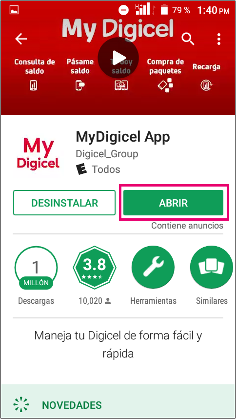 mydigicel_como_descargo_mydigicel_6.png