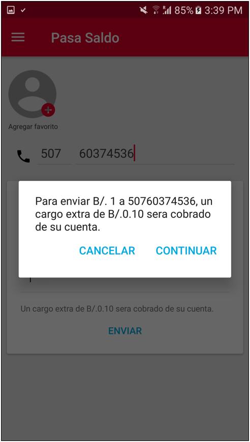 mydigicel_pasar_saldo_3.png