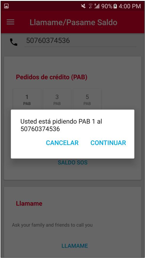 mydigicel_pedir_saldo_3.png