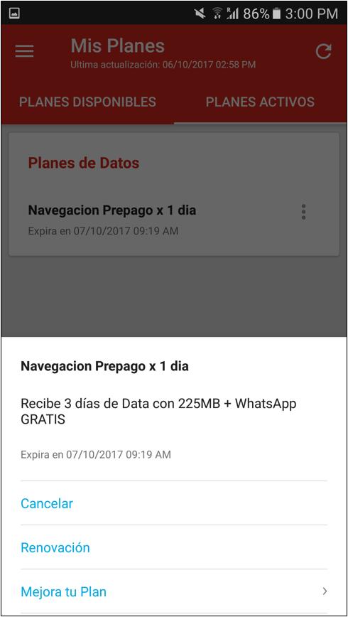 mydigicel_renovar_data_4.png