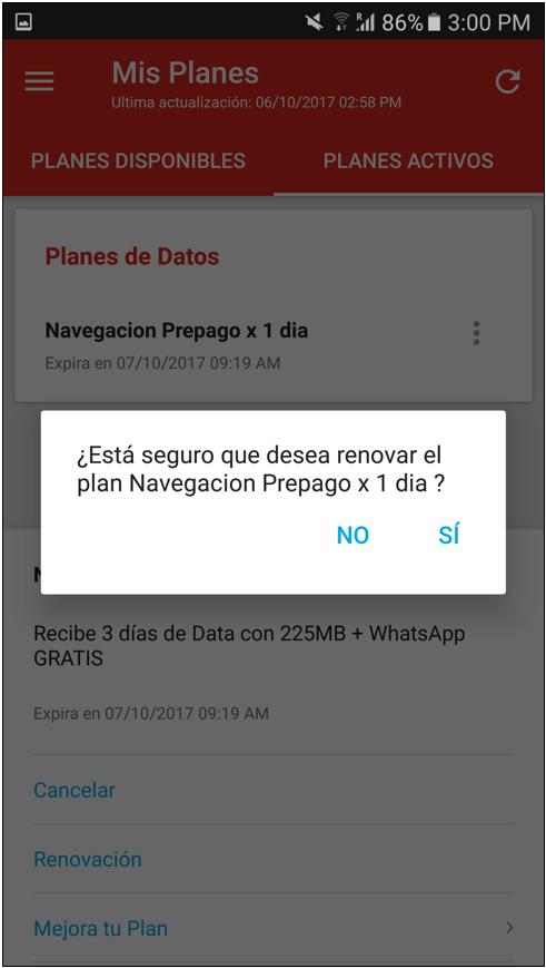 mydigicel_renovar_data_5.png