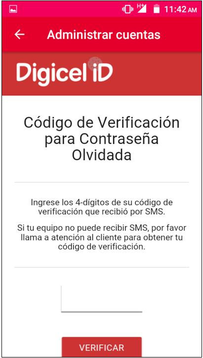mydigicel_id_ya_registrado_3.png