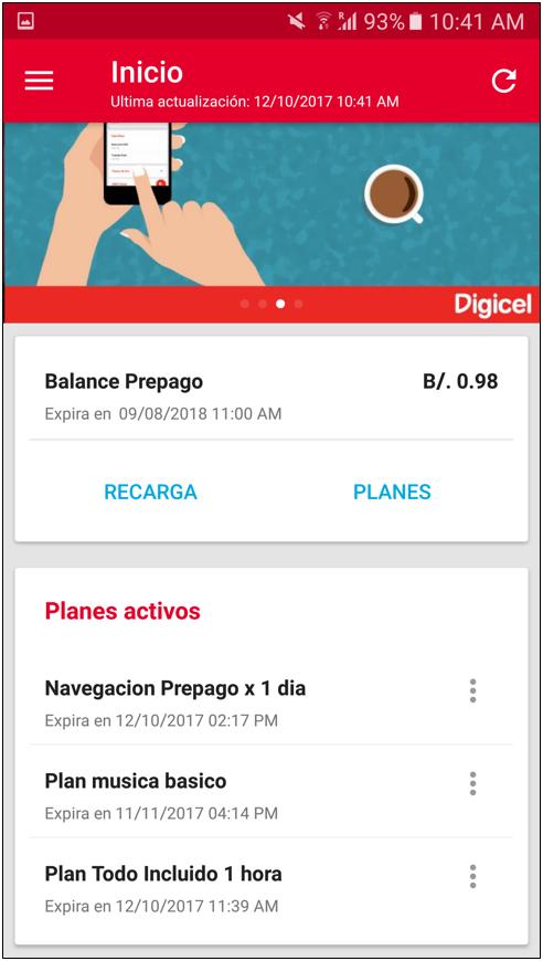mydigicel_como_veo_transacciones_2.png