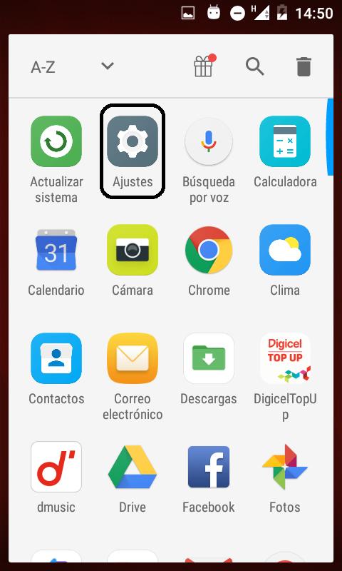 data_app_segundo_plano_1.png