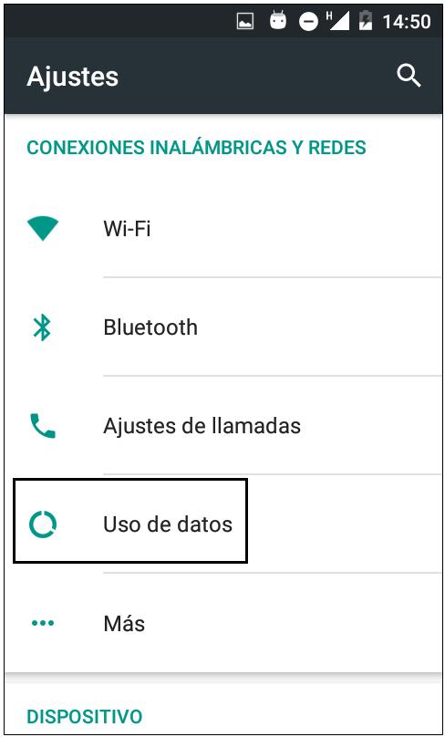data_app_segundo_plano_2.png