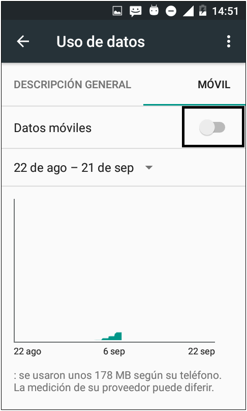 data_app_segundo_plano_3-1.png