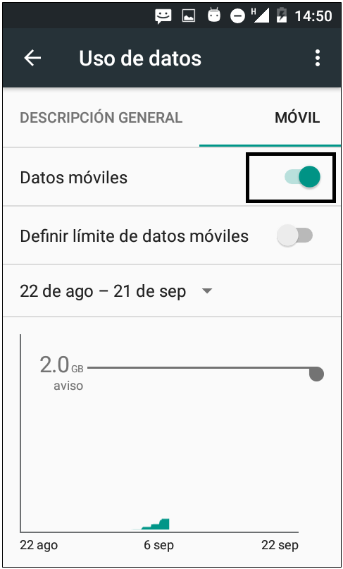 data_app_segundo_plano_3.png
