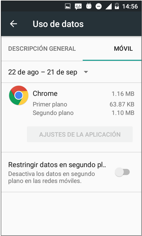 data_app_segundo_plano_4-1.png