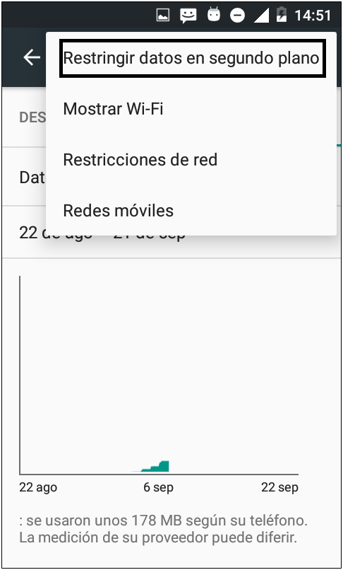 data_app_segundo_plano_4.png