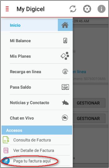 metodos_de_pago_1.png