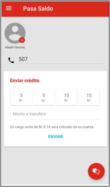 prepago_como_pasar_saldo_1.png