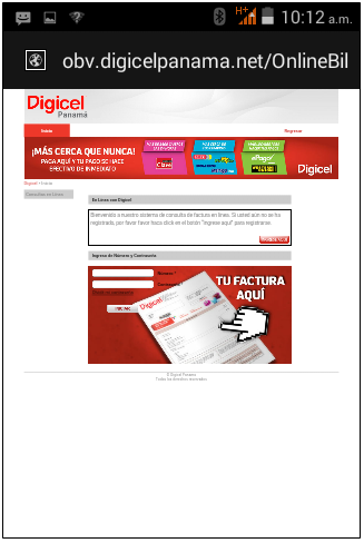 mydigicel_como_consulto_factura_2.png