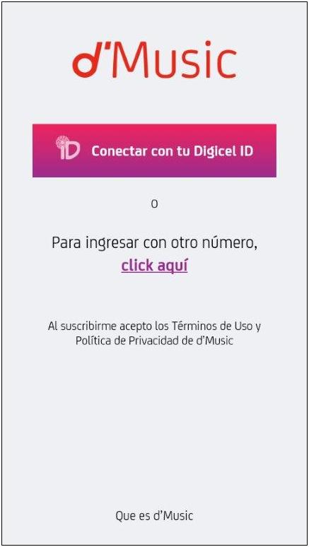 dmusic_administrar_lista_reproduccion_1.jpg