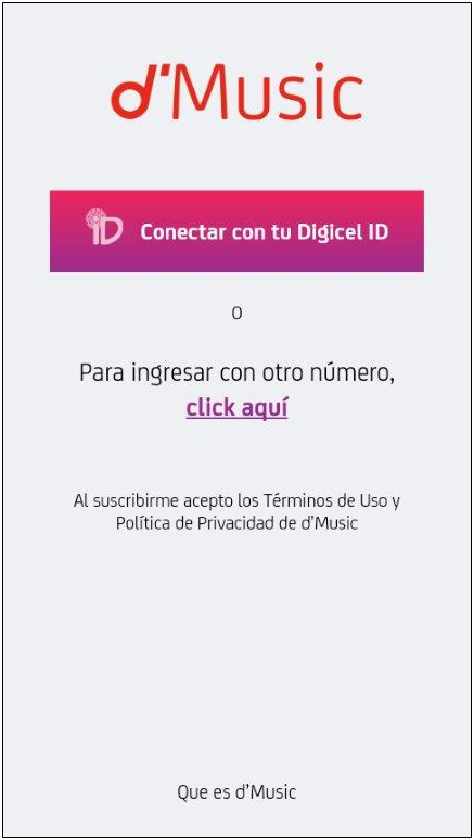 dmusic_crear_lista_reproduccion_1.jpg