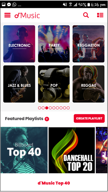 dmusic_crear_lista_reproduccion_4.png
