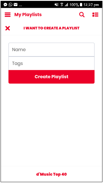 dmusic_crear_lista_reproduccion_5.JPG