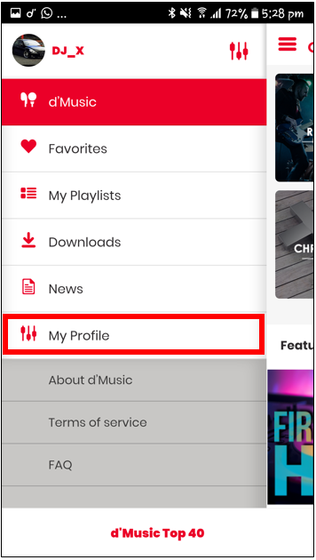 dmusic_como_personalizar_mi_perfil_2.jpg