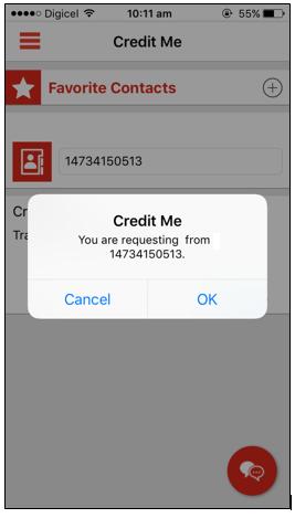 credit-me-app-3.PNG