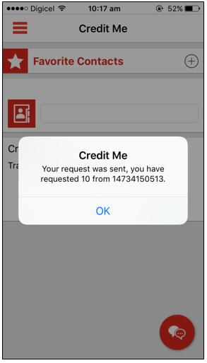 credit-me-app-4.PNG