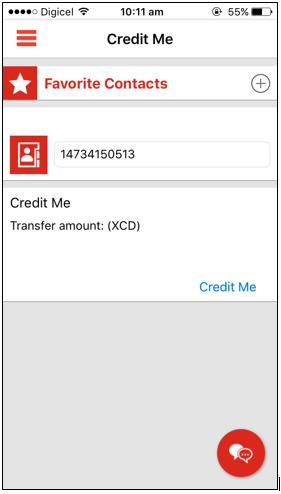 credit-me-app-2.PNG
