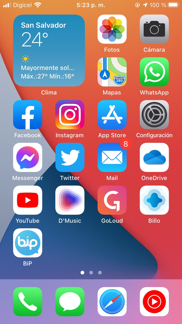 iOS_Paso_1.jpg