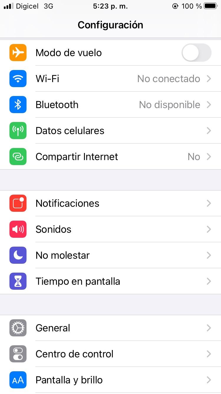 iOS_Paso_2.jpg