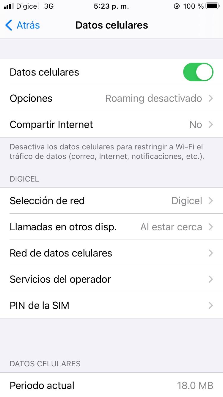 iOS_Paso_3.jpg