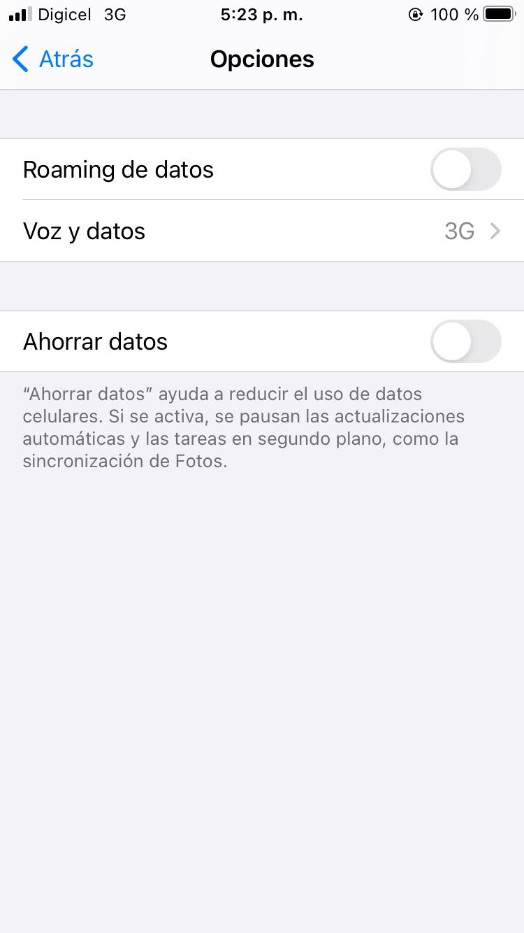 iOS_Paso_4.jpg