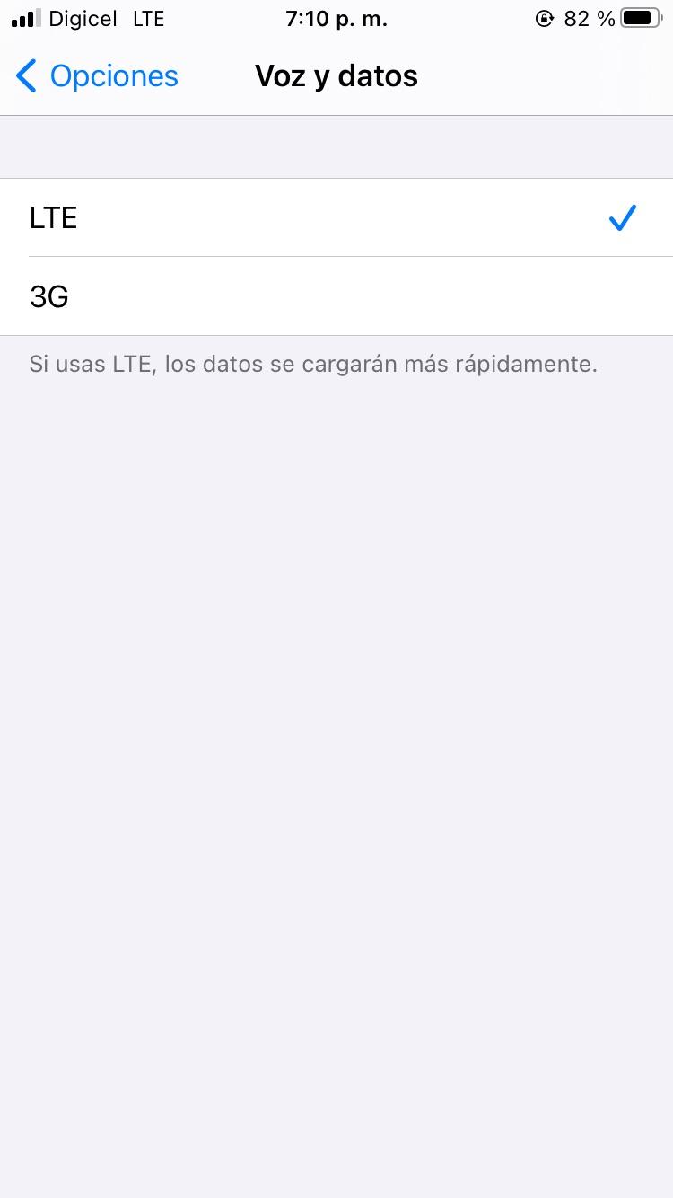 iOS_Paso_5.jpg