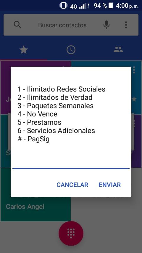 Consulta_Saldo_1.jpg
