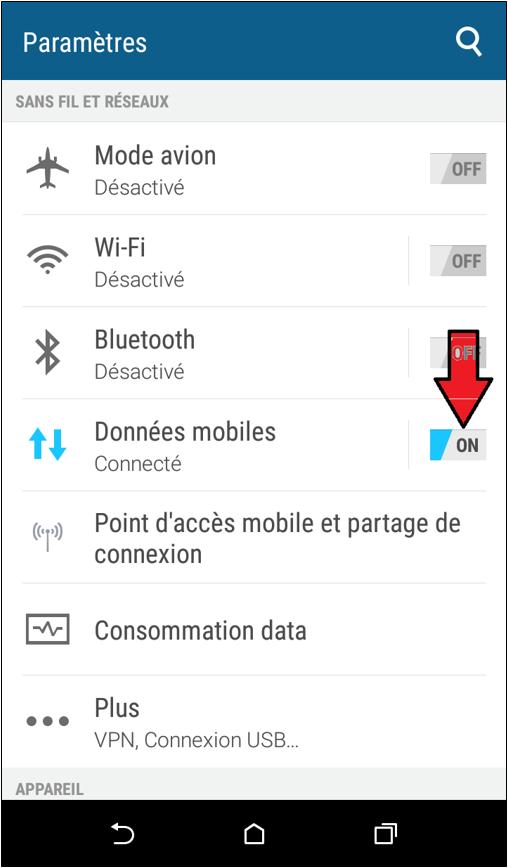 internet_ne_fonctionne_pas_1_fr.png