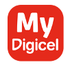 comment_savez-vous_quun_plan_internet_est_actif_sur_votre_t_l_phone_1_fr.png