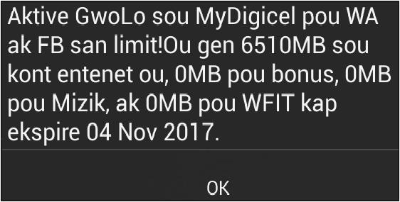 comment_puis_je_g_rer_mon_service_4G_LTE_1_fr.png