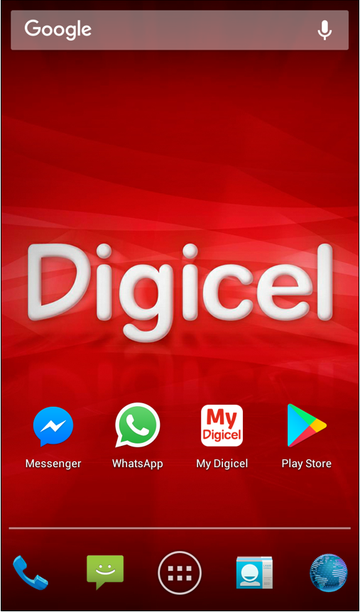 comment_se_connecter_a_lapplication_my_digicel_1_fr.png