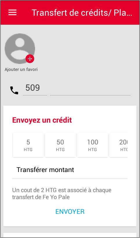 comment_envoyer_du__credit_a_quelquun_via_lapplication_my_digicel_4_fr.png