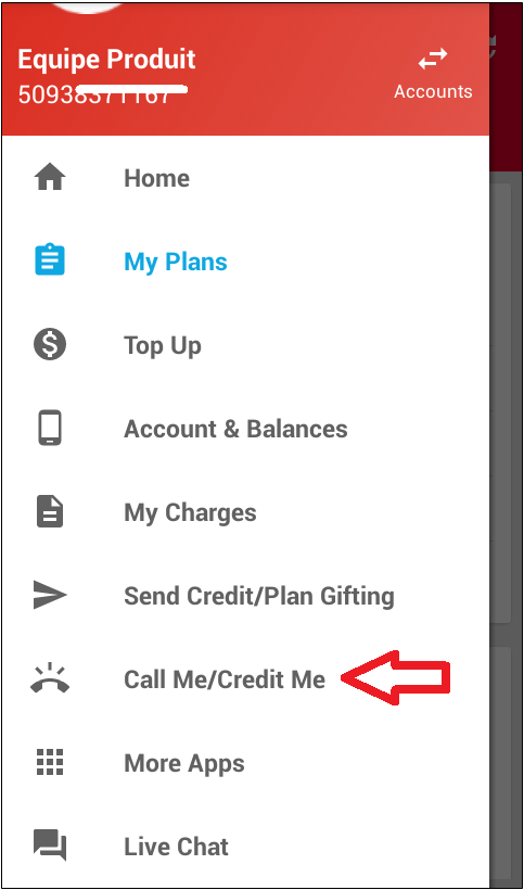 how_to_gift_a_data_plan_using_my_digicel_app_2_en.png