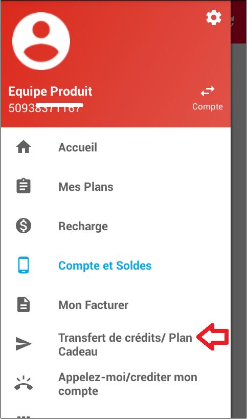 comment_offrir_un_plan_internet_en_cadeau_via_lapplication_my_digicel_3_fr.png