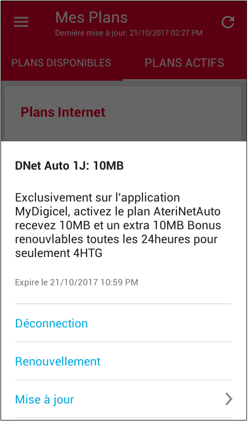 comment_gerer_votre_plan_internet_via_lapplication_my_digicel_5_fr.png