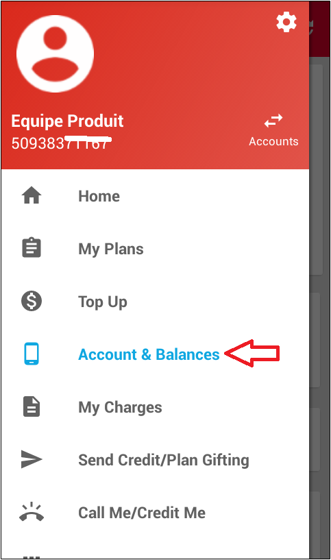how_to_view_your_balances_on_the_my_digicel_app_4_en.png