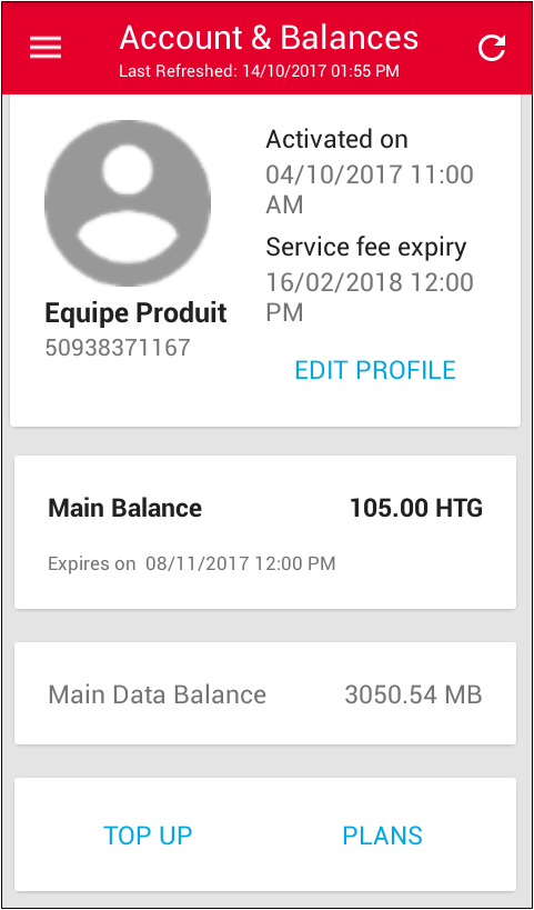 how_to_view_your_balances_on_the_my_digicel_app_5_en.png