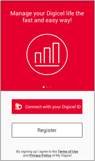 how_to_register_for_your_digicel_id_1_en.png